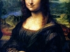 Mona_Lisa-restored