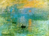 Monet-Impression_Sunrise_1872