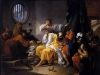 Sokratova smrt (2)