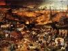 bruegel-triumph-of-death-supersize