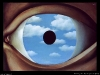 rene_magritte_004_falso_specchio_1928
